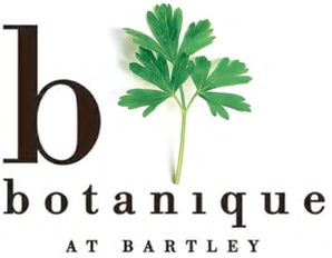 Botanique at Bartley