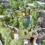 Botanique Landscaping